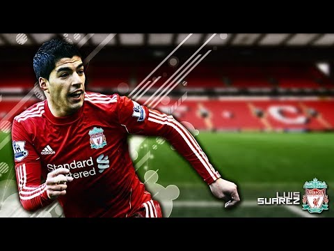 NEXT SUAREZ TO SIGN FOR LIVERPOOL | BIG TALENT RECOMMENDED BY SUAREZ TO LIVERPOOL | TRANSFER NEWS