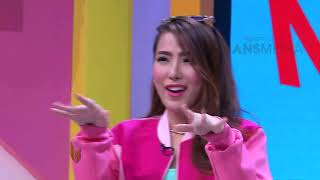 Video NETIJEN - Lika Liku Asmara Angela Tee (27/9/18) Part 1 MP3, 3GP, MP4, WEBM, AVI, FLV Oktober 2018