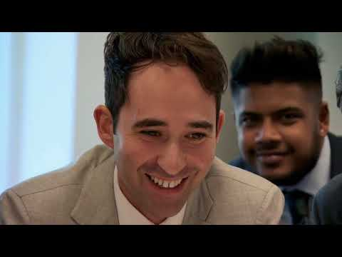 The Apprentice UK Season13 Episode13