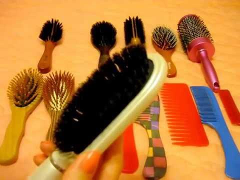 Elgon стимулирующий шампунь против выпадения волос