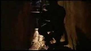 Aulão de Véspera da Uerj Elite 2008 (PARTE 01)