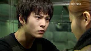 Nonton Ojakgyo Brothers Ep31 Film Subtitle Indonesia Streaming Movie Download
