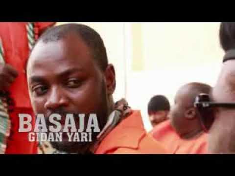 Best Of Basaja Gidan Yari Video Album (1)