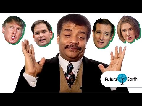 climate-change future-earth politics videos
