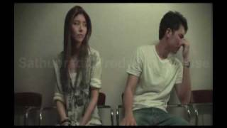 Thai Music Video: Change-Boy Peacemaker