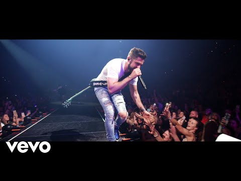 Video Thomas Rhett - Life Changes download in MP3, 3GP, MP4, WEBM, AVI, FLV January 2017