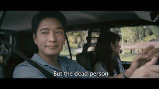 Nonton Laddaland International Trailer  Hd  Film Subtitle Indonesia Streaming Movie Download