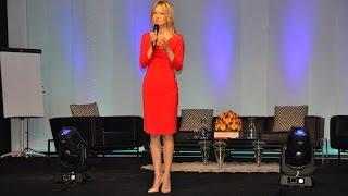 Download Lagu III Polish Businesswoman Congress   magazyn Businesswoman life Mp3