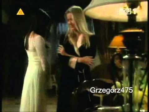 Brooke speak to Taylor's ghost (2004)
