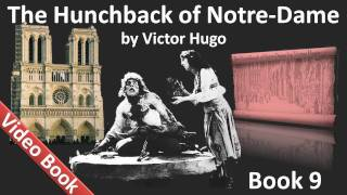 Nonton Book 09 - The Hunchback of Notre Dame Audiobook by Victor Hugo (Chs 1-6) Film Subtitle Indonesia Streaming Movie Download