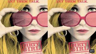 Nonton Dirty Girl   Trailer Film Subtitle Indonesia Streaming Movie Download