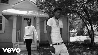 Video Lil Durk - Downfall ft. Young Dolph, Lil Baby MP3, 3GP, MP4, WEBM, AVI, FLV Desember 2018