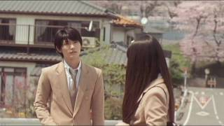 Video Kimi Ni Todoke The Movie- title song MP3, 3GP, MP4, WEBM, AVI, FLV Januari 2018
