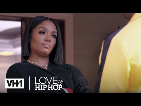 Love & Hip Hop: Atlanta | Season 7 Official Super Trailer | VH1
