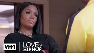 Love & Hip Hop: Atlanta | Season 7 Official Super Trailer | VH1