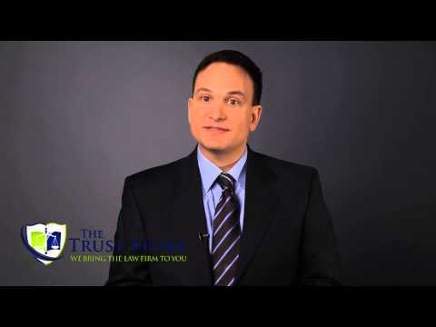 California Second Marriage Trusts