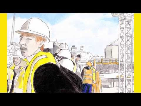 BSc Project Management for Construction: Programme Overview