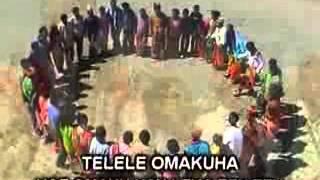 Download Lagu Tarian Bonet Pulau Timor Mp3