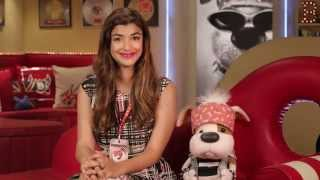 Hannah Simone sits down to talk to Bookaboo about First Book Canada and how important it is to get #bookstokids in need. First Book Canada provides access to new books for children in need across the country. This holiday season, give a gift that gives back by donating to First Book Canada. Every gift helps First Book Canada provide children with new hope for a brighter future. http://www.firstbookcanada.org/ Facebook: https://www.facebook.com/pages/First-Book-Canada/160799554011287?ref=tsTwitter: https://twitter.com/firstbookcanada
