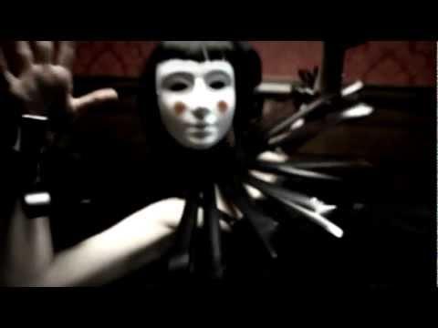 Project Pitchfork - Lament (2011) (HD 720p)