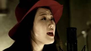 [Ginger Studio Live] GSL - 카우칩스 편 업데이트!