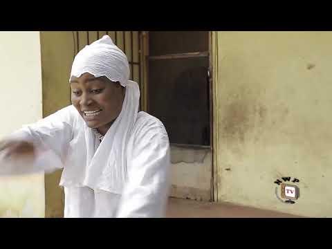 Hour Of Peace Season 7&8 Teaser - 2018 Latest Nigerian Nollywood Movie