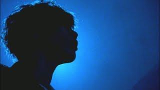 Video 米津玄師 MV「ピースサイン」Kenshi Yonezu / Peace Sign MP3, 3GP, MP4, WEBM, AVI, FLV Desember 2018