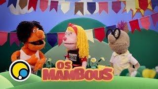 Vídeos para entreter seus filhos com histórias divertidas para crianças e bebês! Os Mambous é uma série educativa que traz os personagens Tuca, Porongo e Ono...