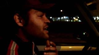 Taksówkarz z głosem Michaela Jacksona rozwala system! Szczena opada za każdym razem!