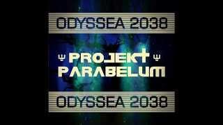 Video Projekt Parabelum - Odyssea 2038