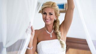 Best Wedding Day EVER at Unico Beach Club!