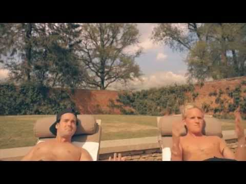HOME MADE IN CHELSEA - season 7, episode 11