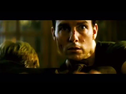 Final Fight Scene - Mission Impossible 3