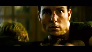 Final Fight Scene - Mission Impossible 3