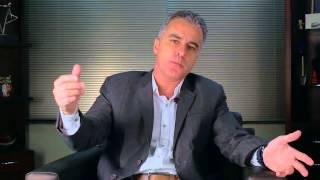 Video 24- O QUE É A PERVERSÃO? MP3, 3GP, MP4, WEBM, AVI, FLV Juli 2019