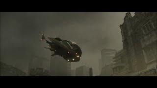 Nonton Total Recall 2012  Future Earth  Hd  Film Subtitle Indonesia Streaming Movie Download