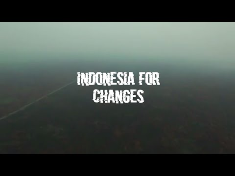 Different World(Indonesia Video Version)