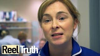 Secret Life Of A Hospital Bed: (Season 1 Episode 4)   Medical Documentary   Reel Truth