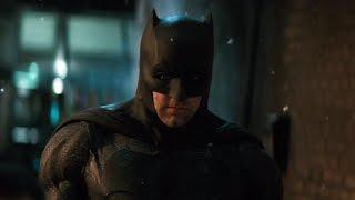 Video Deadshot vs Batman | Suicide Squad MP3, 3GP, MP4, WEBM, AVI, FLV Mei 2018