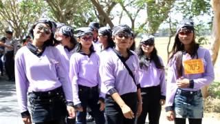 Video Pesta Rakyat Jenaka Desa Besuki Tulungagung Tahun 2015 MP3, 3GP, MP4, WEBM, AVI, FLV Desember 2017