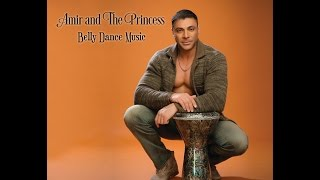 """DALAA EL BALADI""Amir Sofi Production Present New album ""Amir and The Princess""To buy the music go to: http://www.amirsofi.com  OR  http://www.cdbaby.com/cd/amirsofi2iTunes, Amazon MP3, Google Music Store, Nokia, Verizon, Media Net, My space Music and more online music stores.2014 Album title : Amir and The Princess"