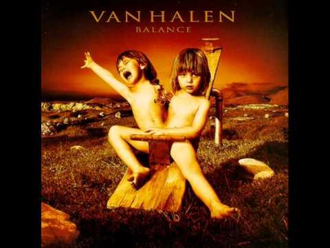 Van Halen - Feelin'