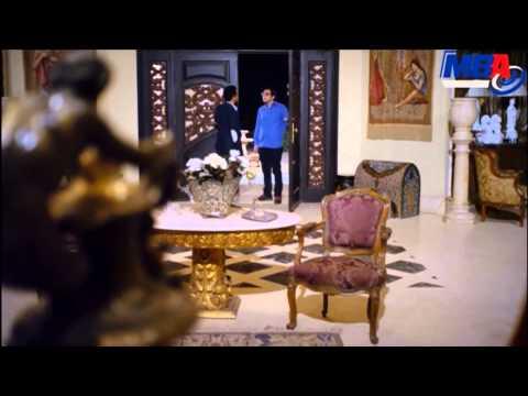 Episode 04 - DLAA BANAT SERIES / مسلسل دلع بنات - الحلقه الرابعه (видео)