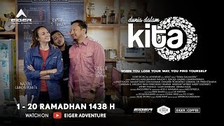 Download Video Dunia Dalam Kita Full Movie MP3 3GP MP4