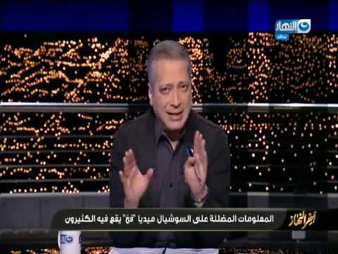 """تامر أمين: """"كايا وسارة"""" """"اشتغالات"""" 2019..صنعنا منهما أسطورة حب"""