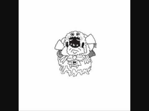 gey - MC GEY (ex everydays) vypouští své opožděné album Turbulence negativních dobrot. V podstatě se tedy jedná o balíček starších věcí, které vznikly v letech 200...