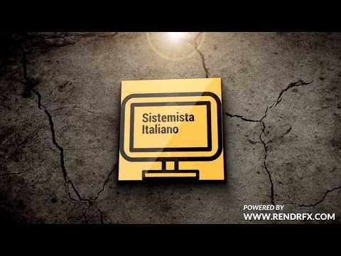 Pensiero Sistemistico - #10 Troubleshooting Hardware Server e Workstation