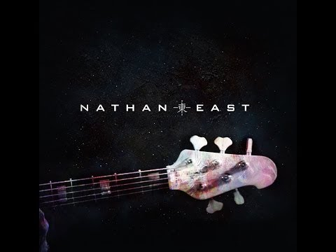 The Making Of Nathan East - Release Day!