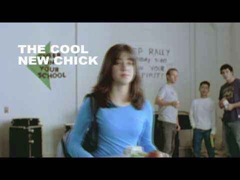 Kidsbeer Commercial -- Michael Trachiotis
