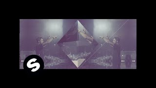 Thumbnail for Zeds Dead vs. Oliver Heldens — You Know (Official Video)